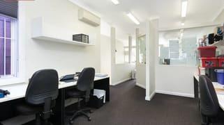 Office/146 Sailors Bay Road Northbridge NSW 2063