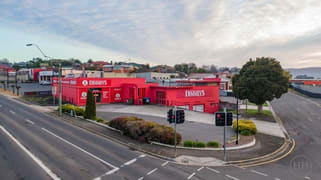 95 - 99 Hobart Road Launceston TAS 7250