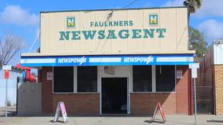 337 Gosport Street Moree NSW 2400