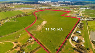 Lot 64 Kennett Road Murray Bridge SA 5253