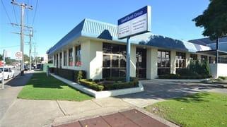 151 Lambton Road Broadmeadow NSW 2292