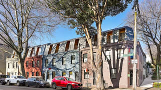 238-250A Riley St Surry Hills NSW 2010