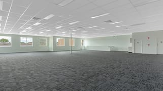 Suite/8 & 11/1311 Ipswich Road Rocklea QLD 4106