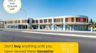 210 Queen Victoria Street North Fremantle WA 6159