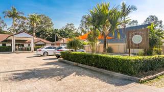 106 Helensvale Road Helensvale QLD 4212