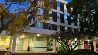 Suite 303-30/151 Hawkesbury Road Westmead NSW 2145