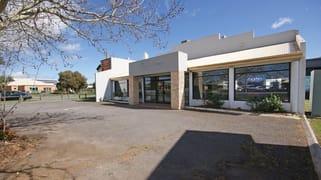 1/2-6 Roadshow Drive Wodonga VIC 3690