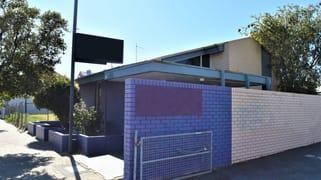 50 Bennett Street East Perth WA 6004