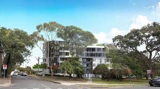 25-27 The Grand Parade Sutherland NSW 2232