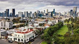 146 Evans Street Port Melbourne VIC 3207