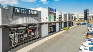 1/76-84 Robina Town Centre Drive Robina QLD 4226