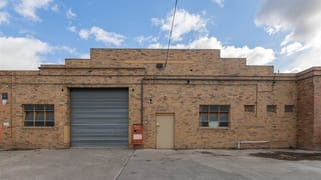 14a James Street Clayton South VIC 3169