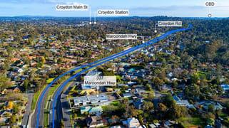 337 Maroondah Highway Croydon VIC 3136
