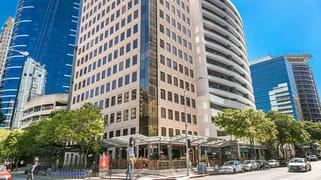 Suite 63/46 Edward Street Brisbane City QLD 4000