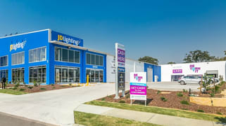 81 Flinders Parade North Lakes QLD 4509