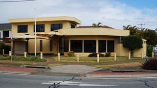 46 Gordon Street Port Macquarie NSW 2444
