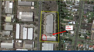 Unit 7/33- 37 Pendlebury Road Cardiff NSW 2285