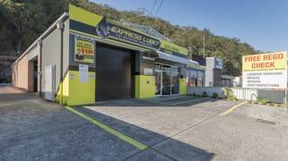 56 Memorial Avenue Blackwall NSW 2256