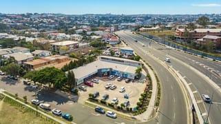 11 Brookfield Road Kedron QLD 4031