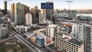 11-17 Jeffcott Street West Melbourne VIC 3003