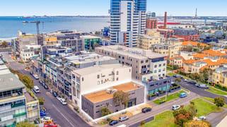 59 Johnston Street Port Melbourne VIC 3207