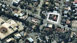 44-46 Cinderella Drive Springwood QLD 4127
