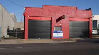 32 Water Street Toowoomba City QLD 4350