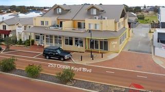 2/253 Ocean Keys Boulevard Clarkson WA 6030