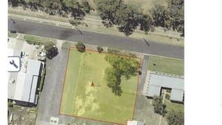 925 GARLAND AVENUE North Albury NSW 2640