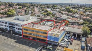 99 Parramatta Road Concord NSW 2137