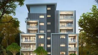 181-183 Gertrude Street Gosford NSW 2250
