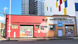 54-56 Clarke Street Southbank VIC 3006