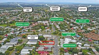 202 Preston Road Manly West QLD 4179