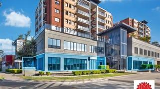 Ground Floor, 360 The Horsley Drive Fairfield NSW 2165
