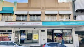 151-155 Stanley Street Townsville City QLD 4810