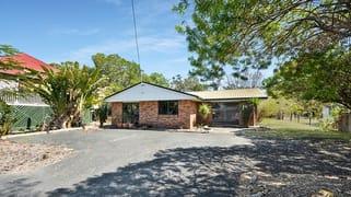 150 Denham Street Allenstown QLD 4700