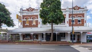 253 Brisbane Street Ipswich QLD 4305