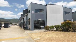 17/149-155 Newell Street Bungalow QLD 4870