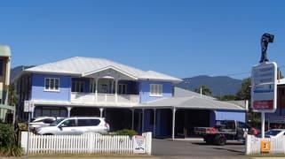 347-349 Sheridan Street Cairns City QLD 4870