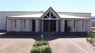6 Struan Court Wilsonton QLD 4350