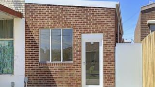 1/8 Carson Street Reservoir VIC 3073