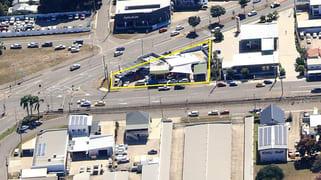 25 Ingham Road West End QLD 4810