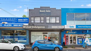 1121 Riversdale Road Surrey Hills VIC 3127