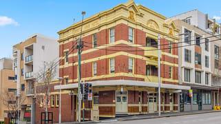 424-426 Harris Street Ultimo NSW 2007