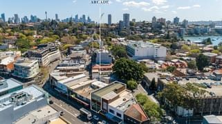 402 New South Head Road Double Bay NSW 2028