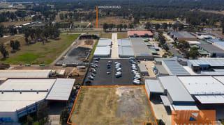 18 Precision Place Mulgrave NSW 2756