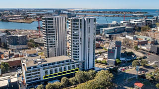 Suite 102/470 King Street Newcastle NSW 2300