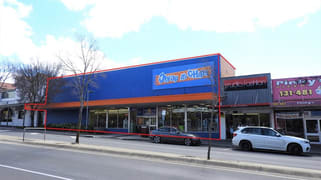 175 Murray Street Colac VIC 3250