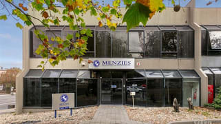 Unit 4, 113-117 Adderley Street West Melbourne VIC 3003