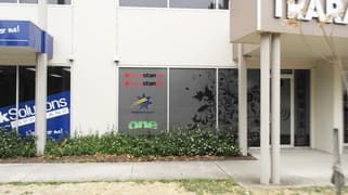 Suite 2/55 Grey Street Traralgon VIC 3844